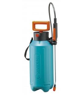 "Pulverizadores a presión de 5 L, marca ""GARDENA"""