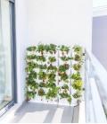 Minigarden Vertical 1 set