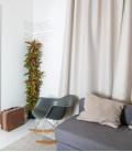 Minigarden Corner Column
