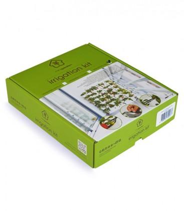 Kit de Riego Minigarden One