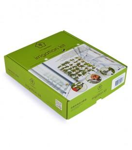 Kit de Riego Minigarden Corner